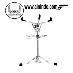 Maxtone stand snare 14 inch