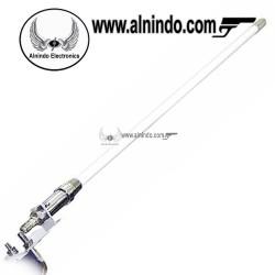 Antenna Avanti