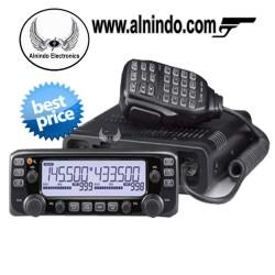 Radio RIG ICOM IC-2730A