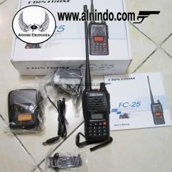 HT Firstcom FC-25