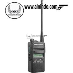 HT Motorola CP1300