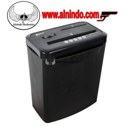 Krisbow Paper Shredder