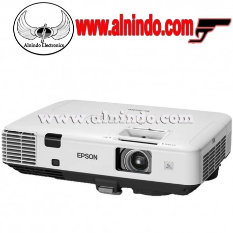 Projector Epson EB-1950