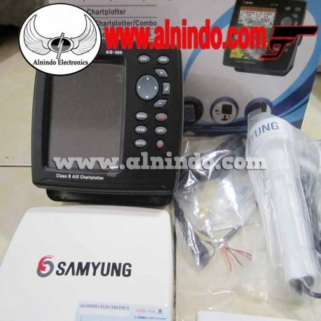 Samyung AIS 50N