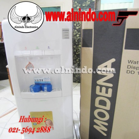 Water Dispenser DD12 Modena
