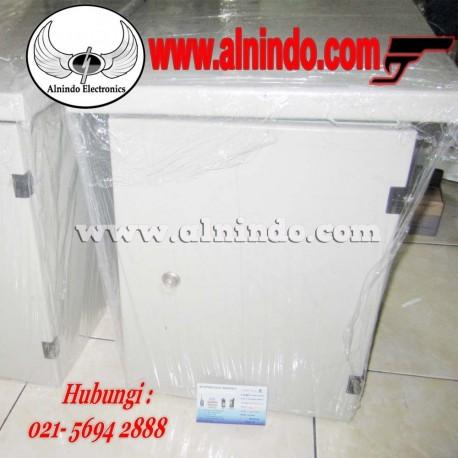Box Panel Outdor