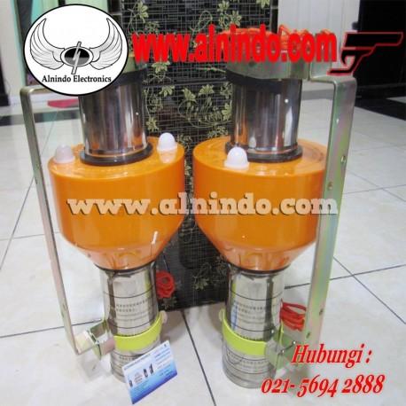 Lifebuoys self-activating lights and self-activating smoke signals QCYD15-2-2