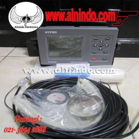Navtex Hypro NX-100