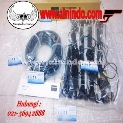 ANTENA DIAMOND WD 330