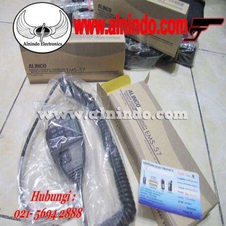 Extra Mic Alinco EMS-57