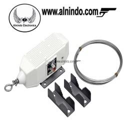 Antenna matcher icom mn-100