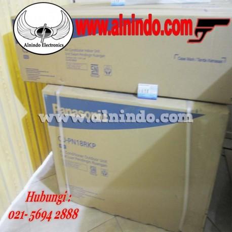 AC SPLIT Panasonic cs-pn18rkp