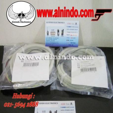 kabel power furuno gp-32