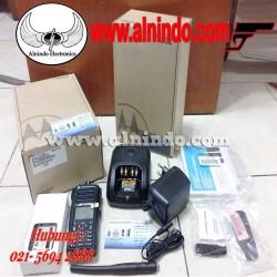 Motorola Xir P8668