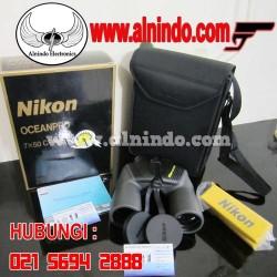 Nikon Ocean Pro7x50