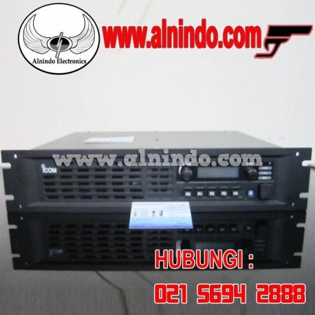repeater Icom Fr-5000