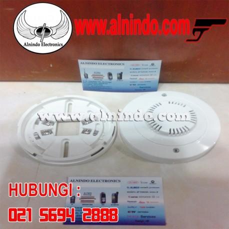 Hong Chang Smoke Detector HC-202D