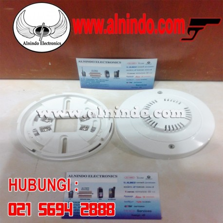 Hong Chang Smoke Detector HC-202D