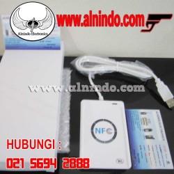 ACS NFC WRITER 122U