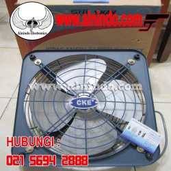EXHAUST FAN / VENTILATING FAN BLOWER