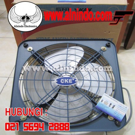 CKE kipas angin exhaust esn-d12