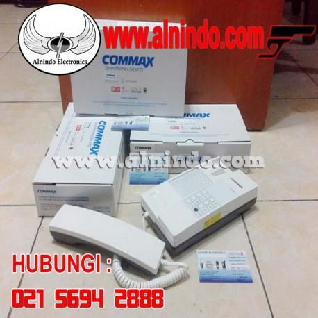INTERCOM COMMAX TP-6RC