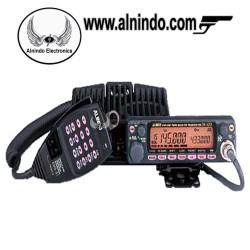 Alinco Dr 620