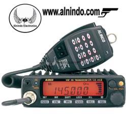 RADIO RIG ALINCO DR135