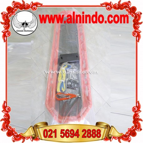 TANDU BASKET ( BASKET STRETCHER )