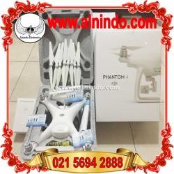 DRONE DJI PANTOM 4