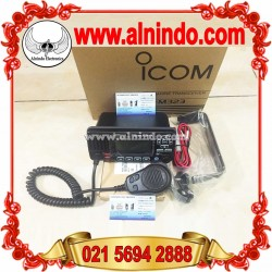 ICOM M323