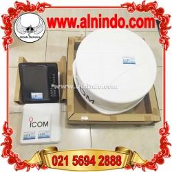 ICOM MR-1210R2