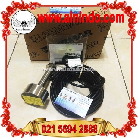 TRANSDUCER STAINLESS STEEL