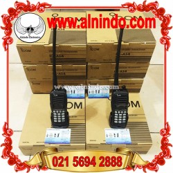 ICOM IC-A14