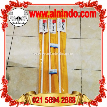 Antena Diamond BC-100S