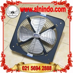 EXHAUST FAN CKE 24 INCH